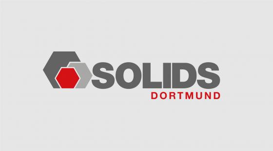 SOLIDS (SCHÜTTGUT) Dortmund