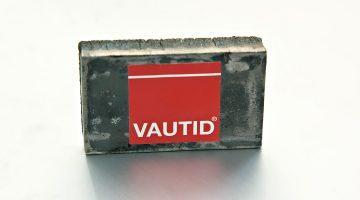 VAUTID service around the world