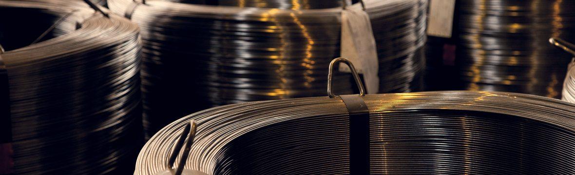 VAUTID ASW Hardfacing welding consumables